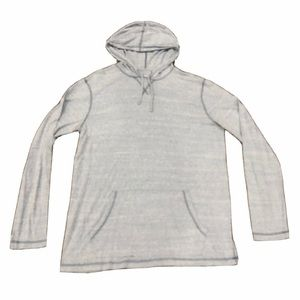 🔥 LT Men's Sonoma Hooded Jacket Hoodie Sweater